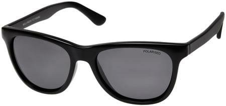 Stylish sunglasses for spring