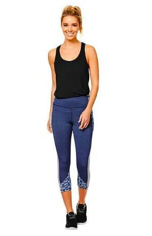 Target Workout Pants