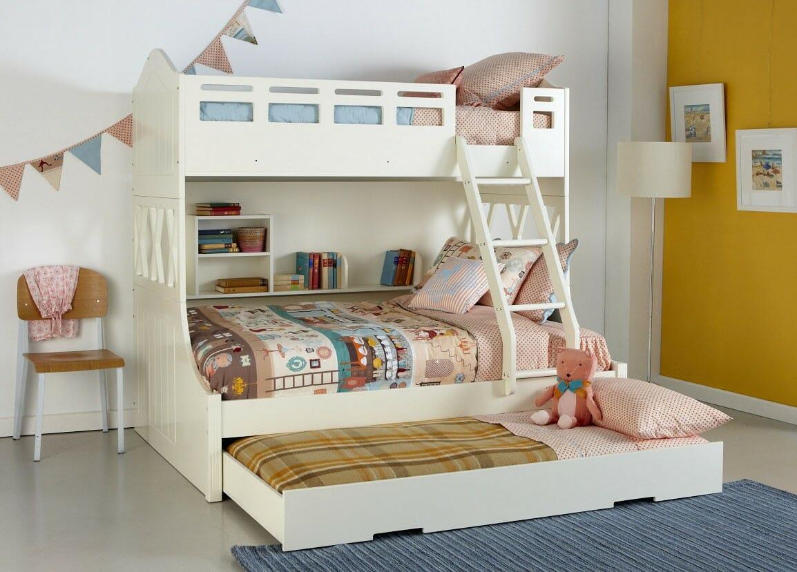 40 winks bed