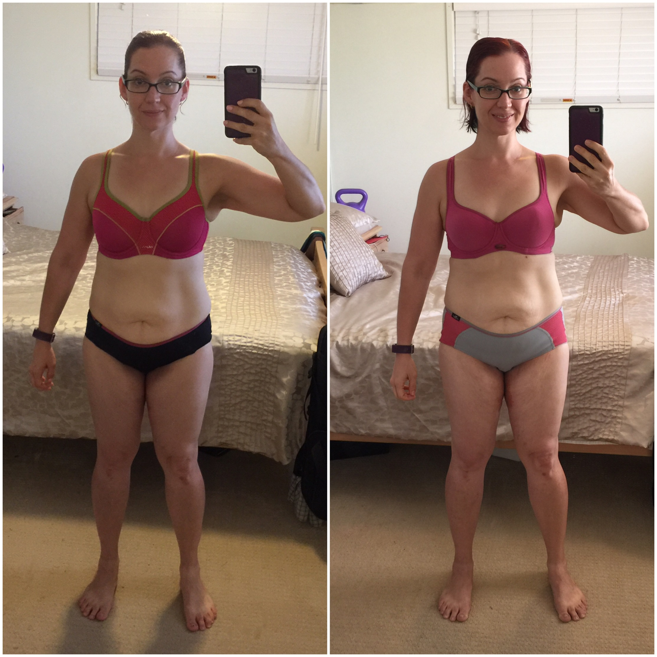three day cleanse results 2