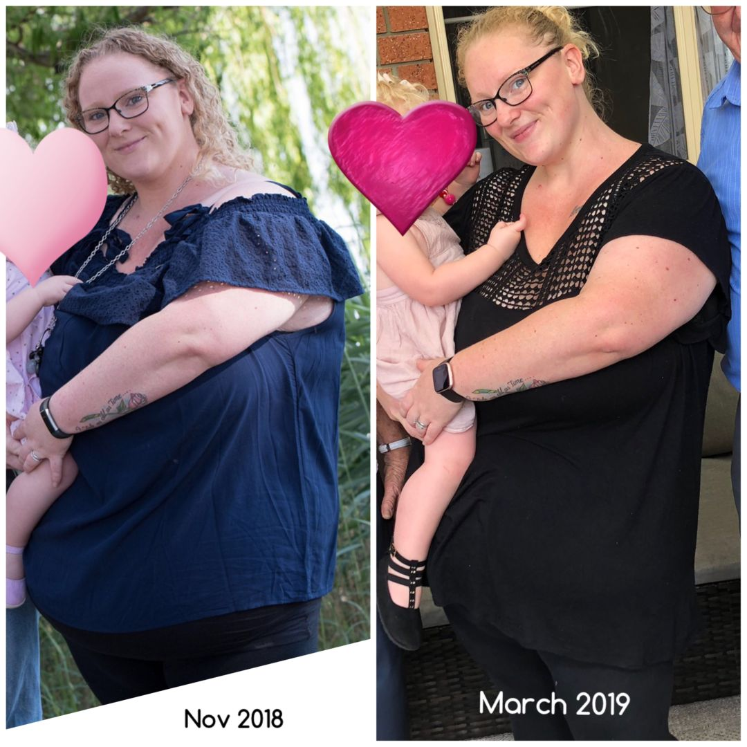 Trista-Cashman-before-after-24kg-weight-loss