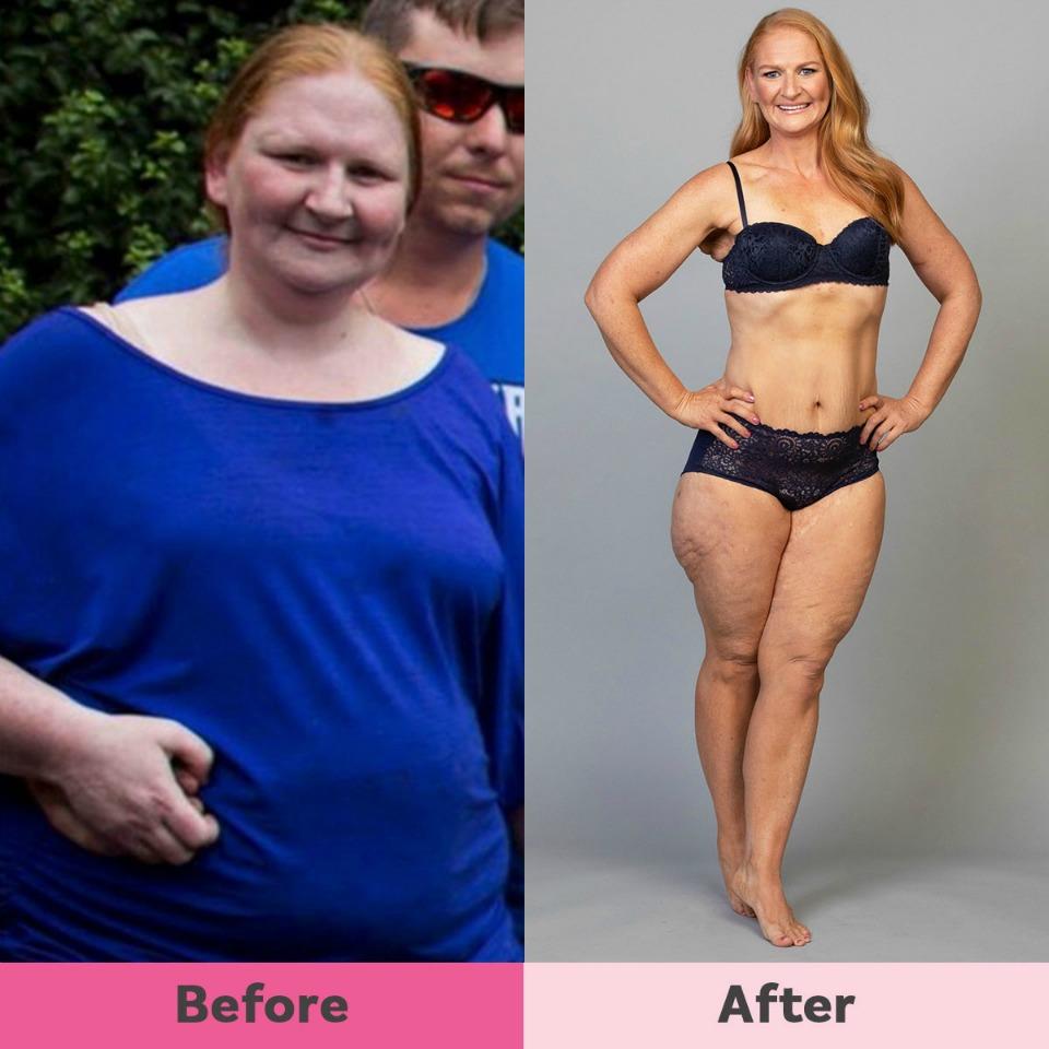 Heidi-Reynolds-70kg-weight-loss-Healthy-Mummy-Body-Confidence-shoot-Syd-2019