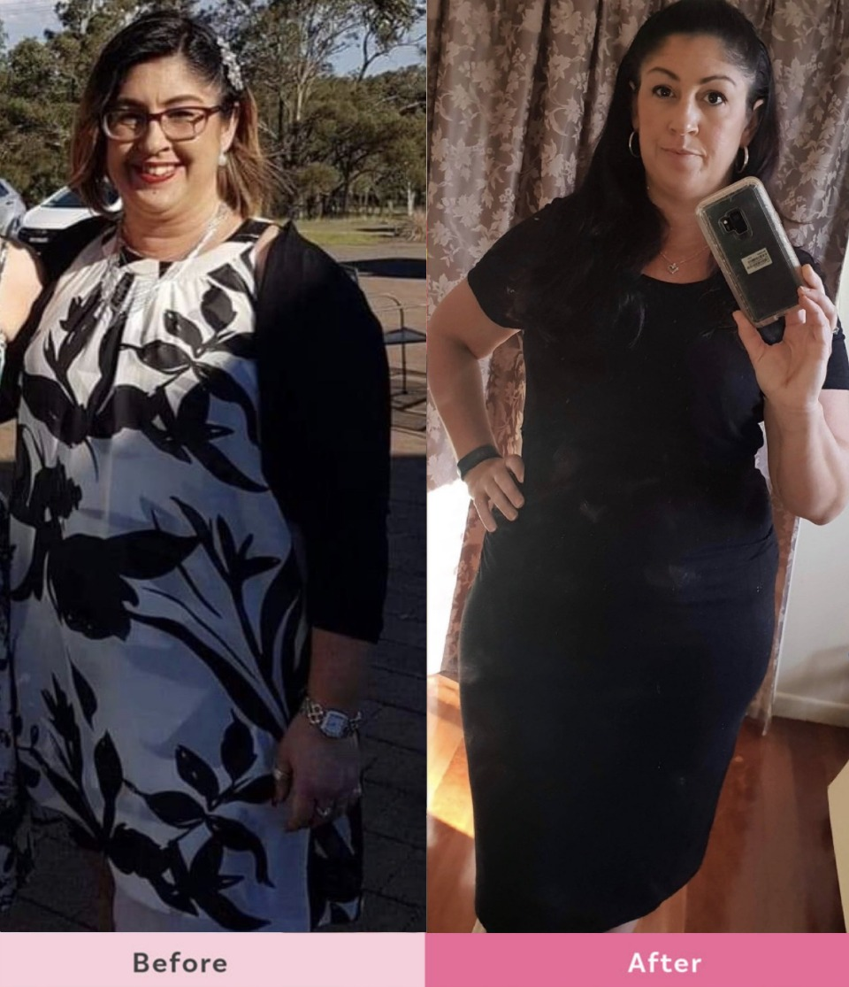 Randa-Jaide-Healthy-Mummy-weight-loss-10kg