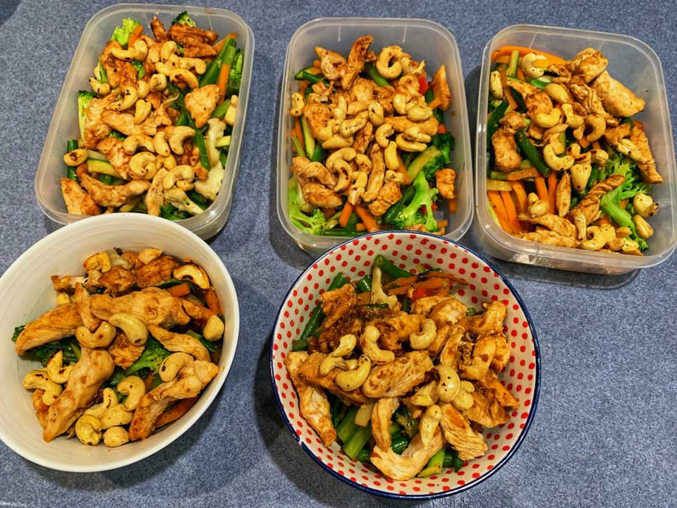 Bec-Jackson-Friday-Fakeaway-Chicken-Cashew-Nut-2